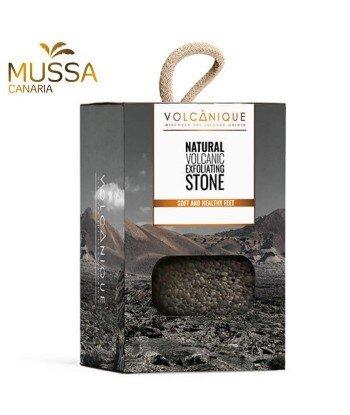 Naturalny kamień wulkaniczny, Pumeks 100g