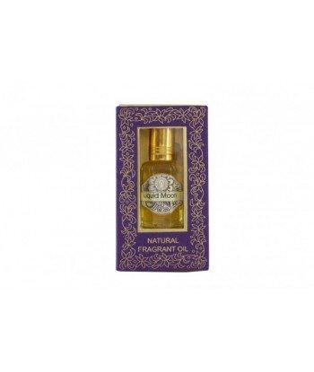 Indyjskie perfumy w olejku - Liquid Moon