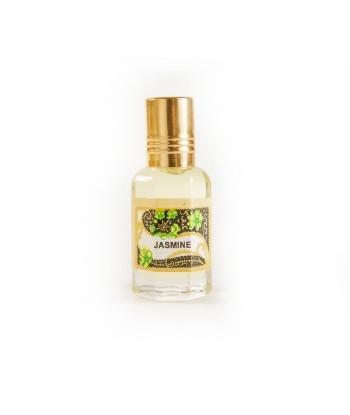 Indyjskie perfumy w olejku - Jasmine