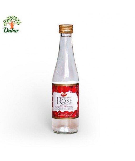 Dabur Kosmetyczna woda różana 250 ml