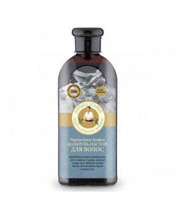 Bania Agafii - szampon - nalewka ziołowa do włosów, 350ml