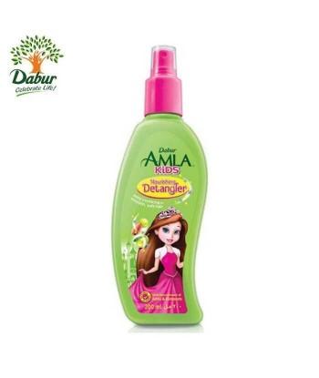 Dabur Spray ułatwiający rozczesywanie Amla Kids 200ml