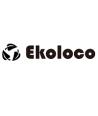 Ekoloco