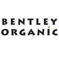 BENTLEY ORGANIC