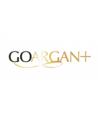 GoArgan+