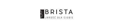 BRISTA