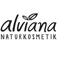 ALVIANA NATURKOSMETIK