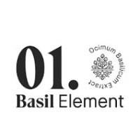BASIL ELEMENT