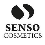 SENSO COSMETICS
