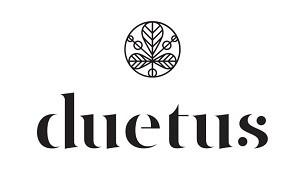 Duetus