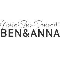 Ben&Anna