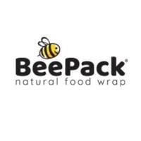 BeePack